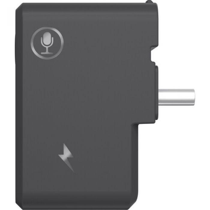 Адаптер USB-С для Insta360 One X2