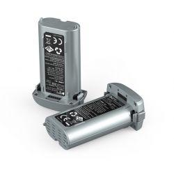 Аккумулятор для Hubsan ZINO Mini Pro
