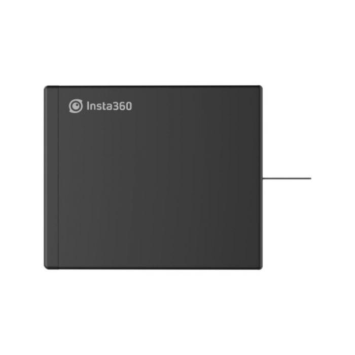 Аккумулятор для Insta360 One X2