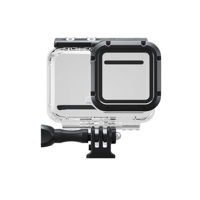 Бокс для дайвинга для Insta360 One R 4K Edition