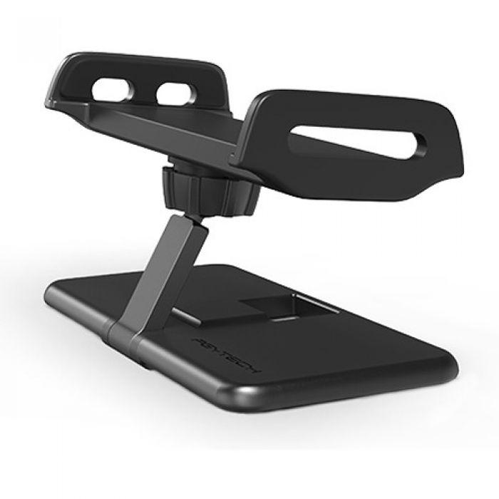 Держатель планшета для DJI Mavic 2 / Mavic Pro / Mavic Mini