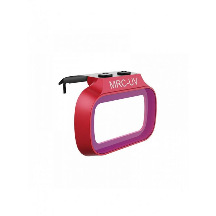 Фильтр PGYTECH UV для DJI Mavic Mini