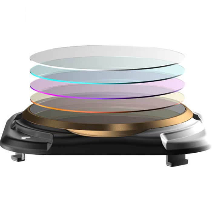 Фильтр PolarPro 6-9 Stop VND для DJI Mavic Pro 2