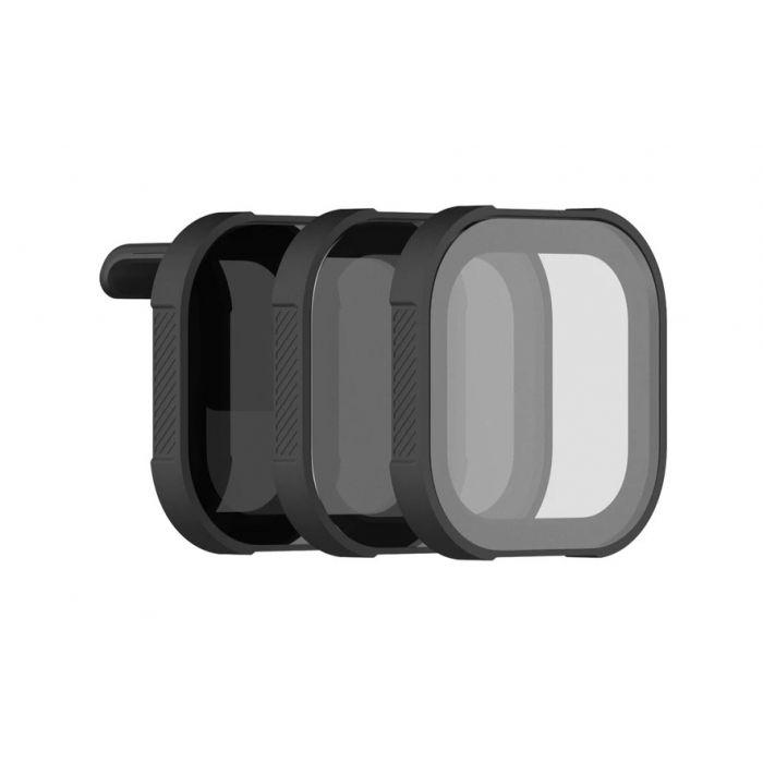 Фильтр PolarPro Shutter Collection для GoPro HERO 8