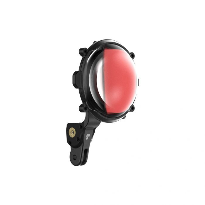 Фильтр PolarPro SwitchBade для GoPro HERO 8