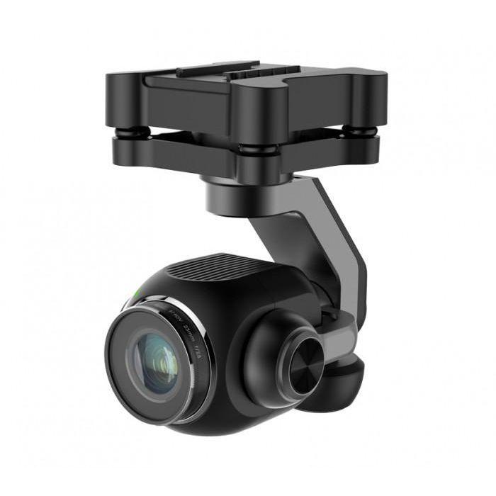 Камера C23 для Typhoon H Plus
