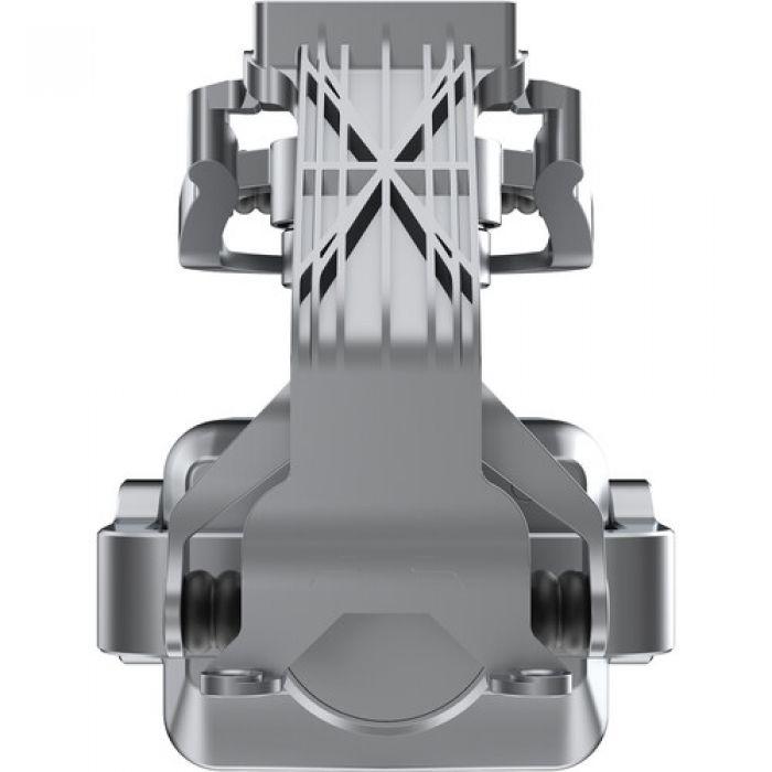 Камера для Autel EVO II Dual (640T)