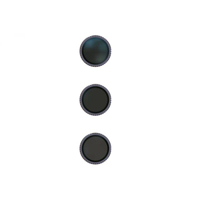 Комплект фильтров для DJI Mavic Air (Standard Series)