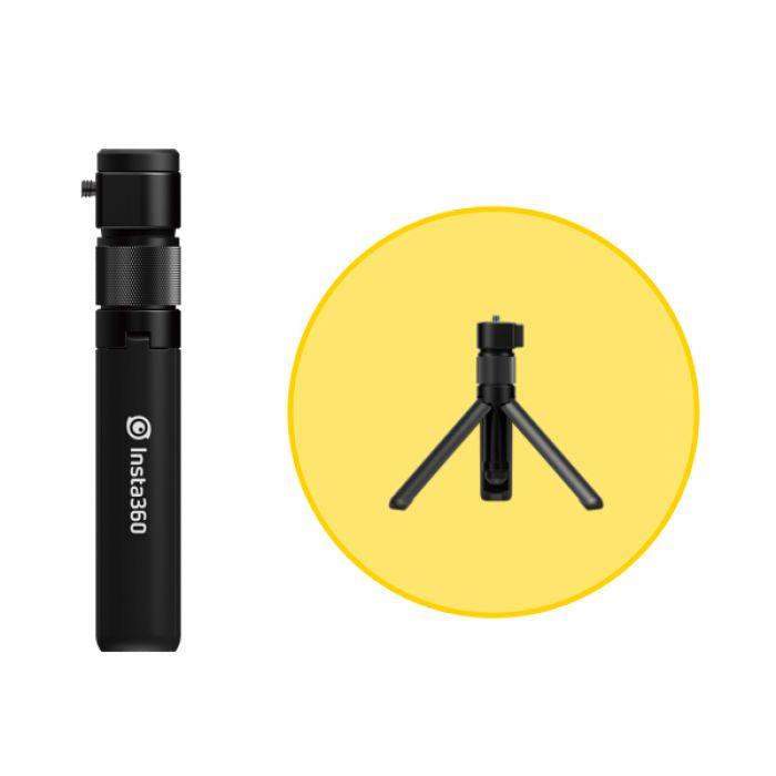 Ручка-трипод Bullet Time Handle для Insta360 One X