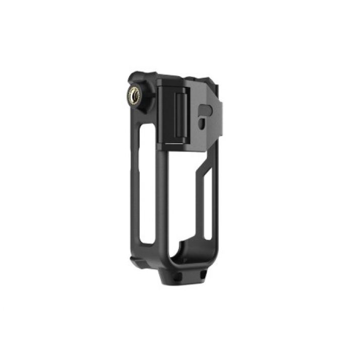 Трипод PolarPro Tripod System для DJI Osmo Pocket