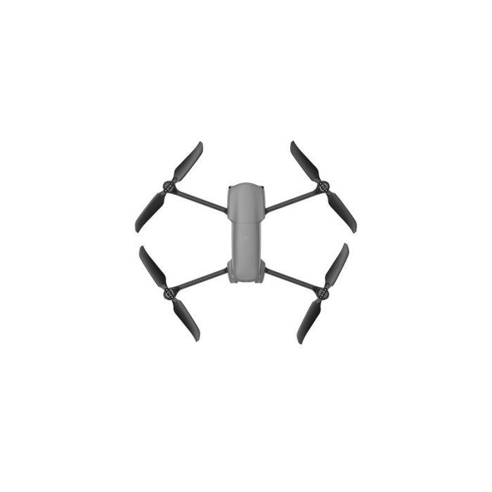 Квадрокоптер Autel EVO Lite (Gray)