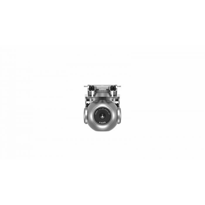 Квадрокоптер Autel EVO Lite Premium Bundle (Gray)