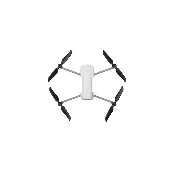 Квадрокоптер Autel EVO Lite Premium Bundle (White)