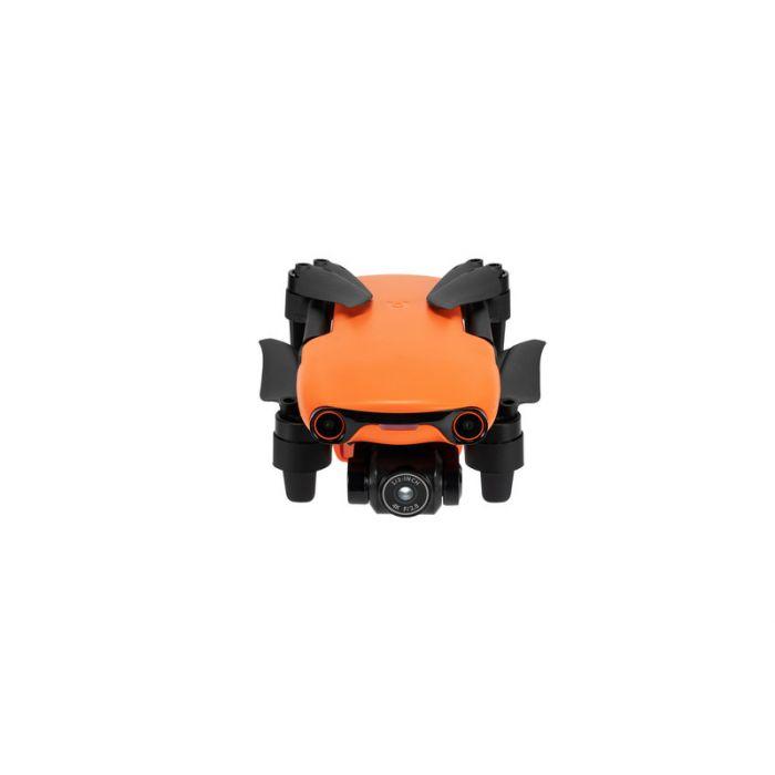 Квадрокоптер Autel EVO Nano Premium Bundle (Orange)