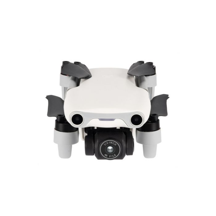 Квадрокоптер Autel EVO Nano Premium Bundle (White)