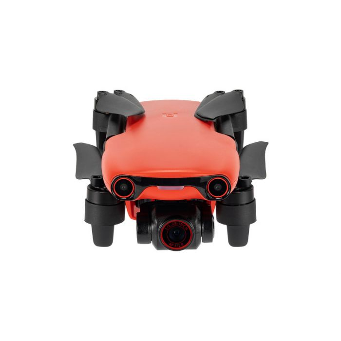 Квадрокоптер Autel EVO Nano+ (Red)