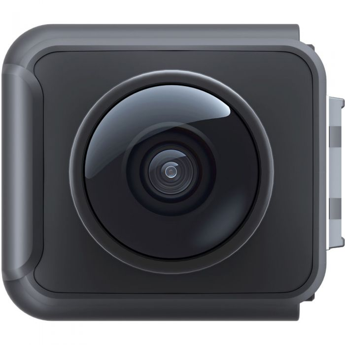 Модуль Dual Lense 360 для Insta360 One R