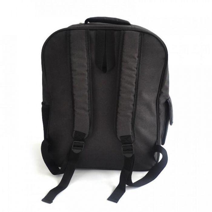 Мягкий рюкзак для Typhoon H