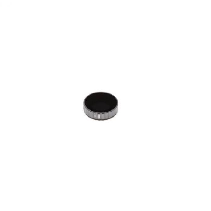 Набор фильтров ND Filter Kit для DJI Osmo Action