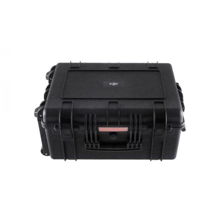 Кейс пластиковый для DJI Matrice 600