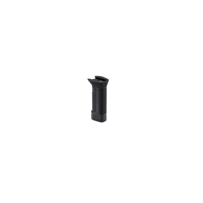 Ручка Ronin-SC BG18 Grip