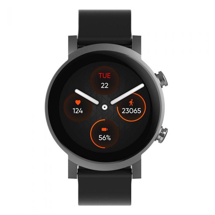 Смарт-часы Mobvoi TicWatch E3