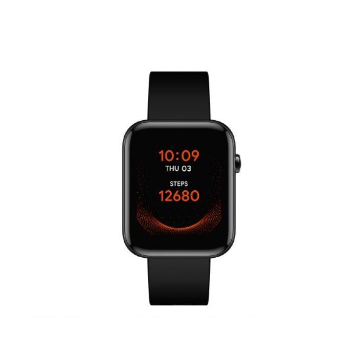 Смарт-часы Mobvoi TicWatch GTH