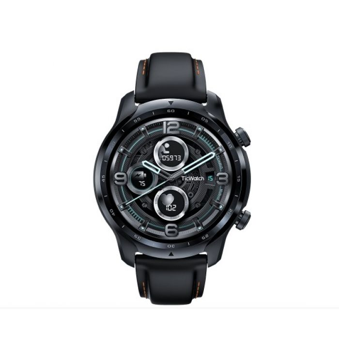 Смарт-часы Mobvoi TicWatch Pro 3 GPS
