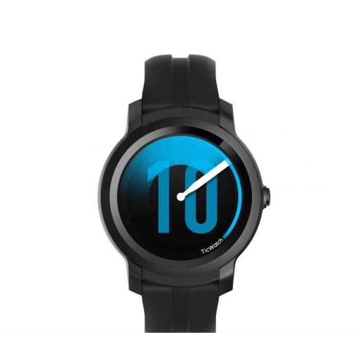 Смарт-часы Mobvoi TicWatch E2