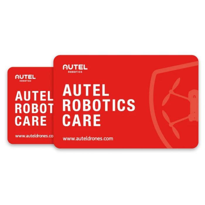 Страховка Autel Care (EVO II Pro)