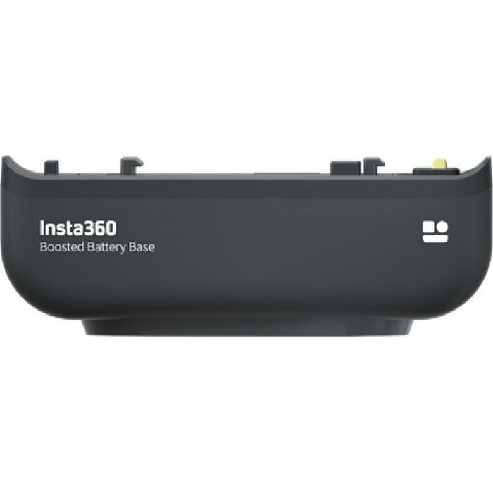 Усиленный Аккумулятор для Insta360 One R