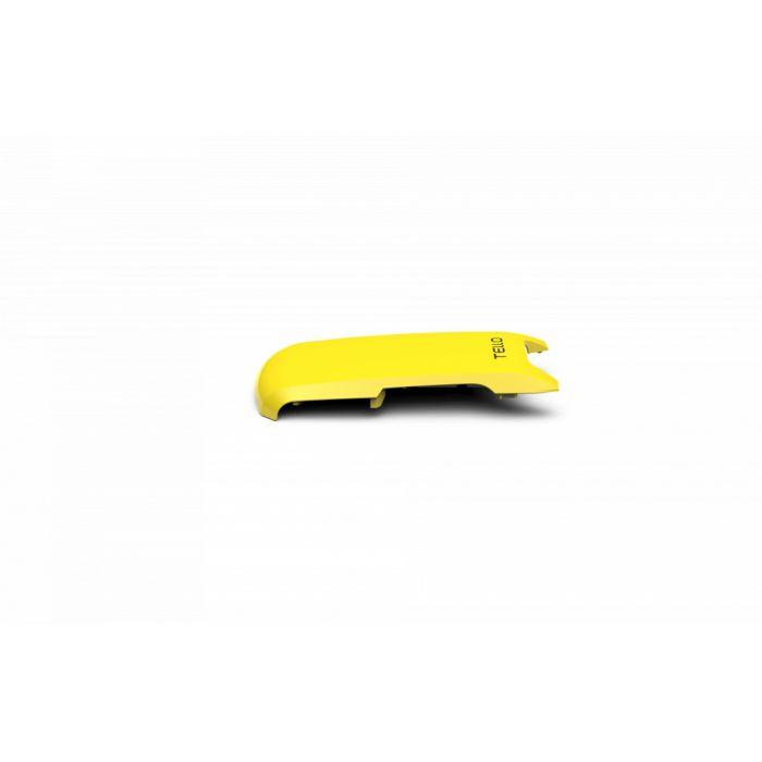 Верхняя крышка для Tello (Желтая)