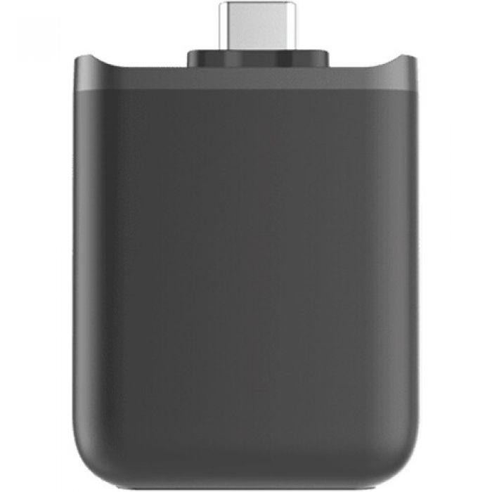 Вертикальный аккумулятор для Insta360 One R