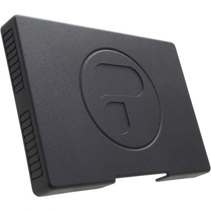 Защитная крышка для DJI CrystalSky 7.85