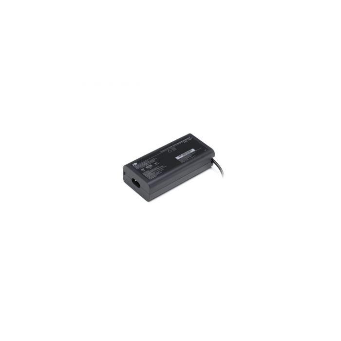 Зарядное устройство для DJI Mavic Air 2