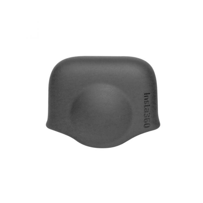 Защита линз Lens Cap для Insta360 One X