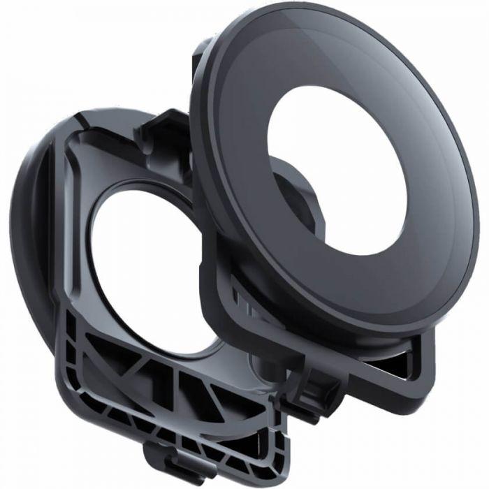 Защита линз для Insta360 One R