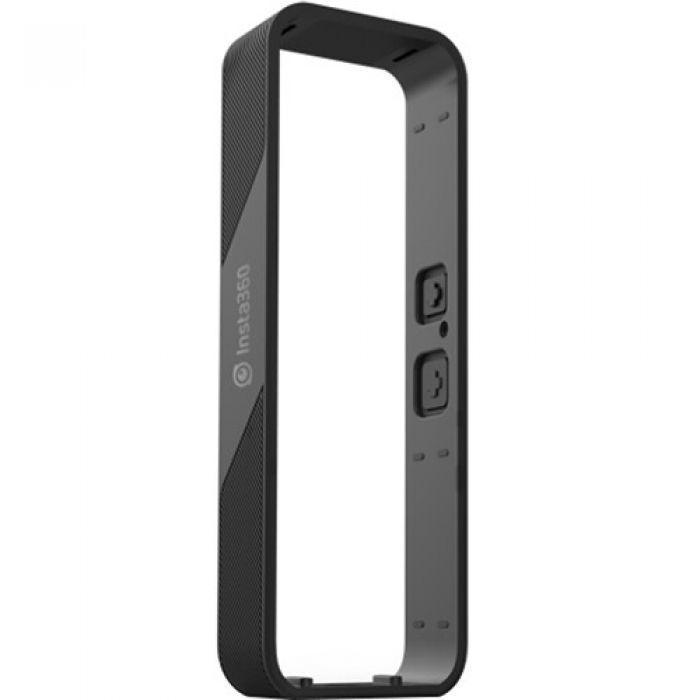 Защитный бампер для Insta360 One R