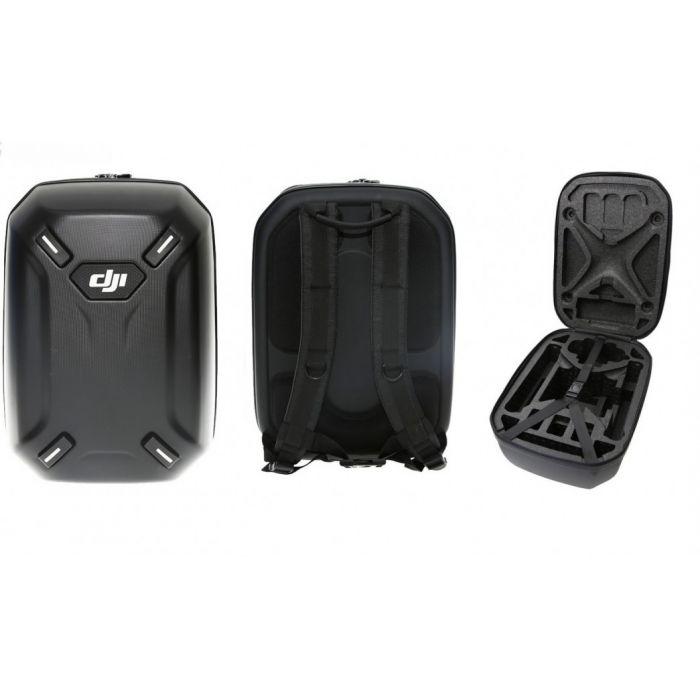 Рюкзак DJI Hardshell Backpack V2.0 для квадрокоптеров DJI Phantom