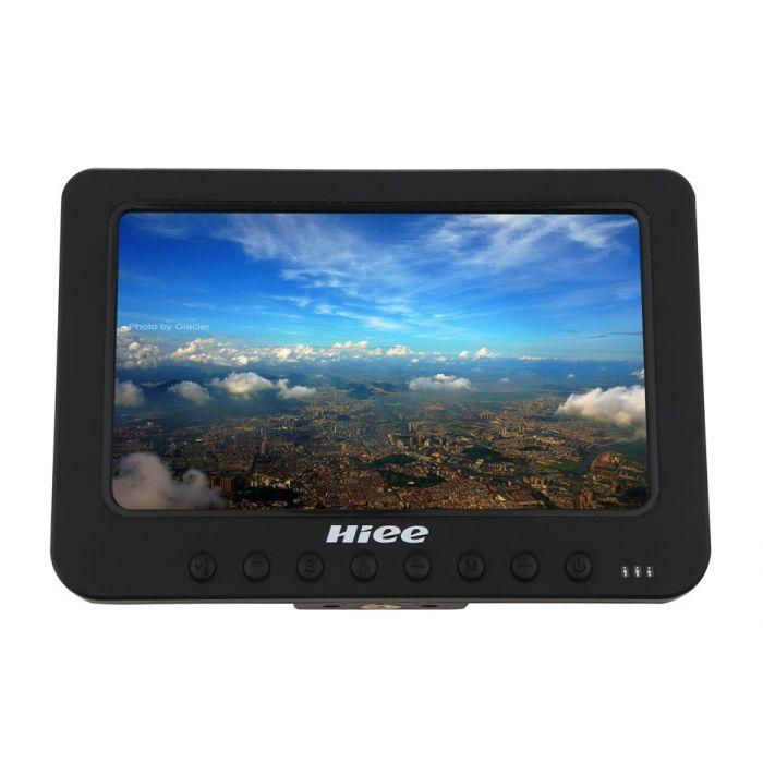 Дисплей HD FPV 7