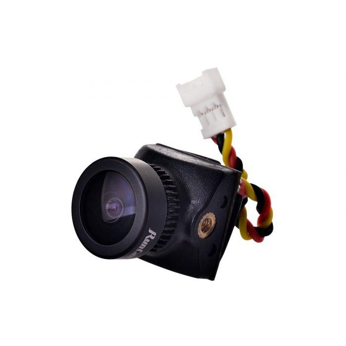Камера FPV нано RunCam Nano 2 1.8мм