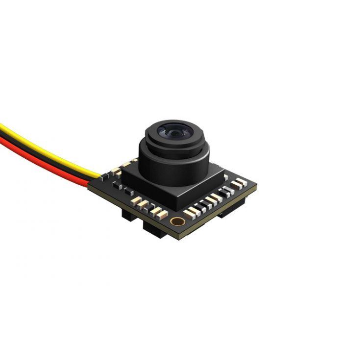 Камера FPV нано RunCam Nano 3