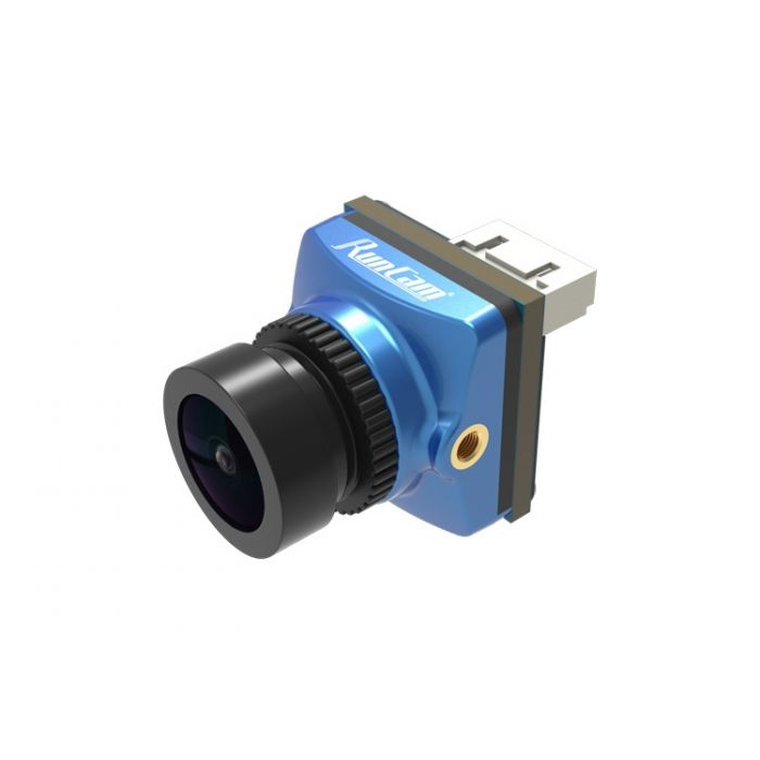 Камера FPV микро RunCam Phoenix 2