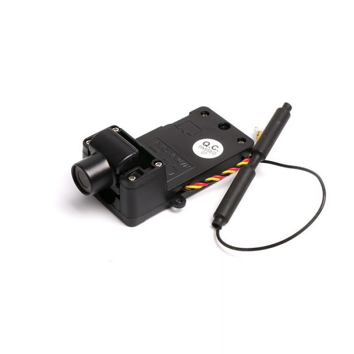 Камера FPV MJX C5830 5.8G 720P для MJX Bugs 3 / MJX Bugs 6 / MJX Bugs 8 / Eachine EX2H