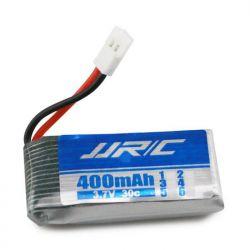 Акумулятор для квадрокоптера JJRC H31 / H98 400 mah 30 c