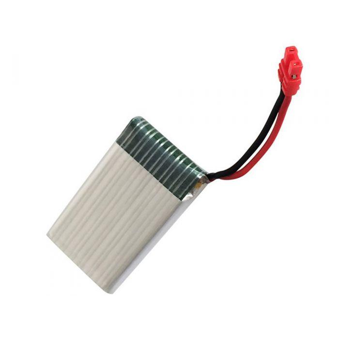 Акумулятор для квадрокоптера Syma X5HW / X5HC 600 mah