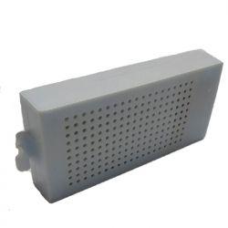 Акумулятор для квадрокоптера Dowellin D10 800 mah