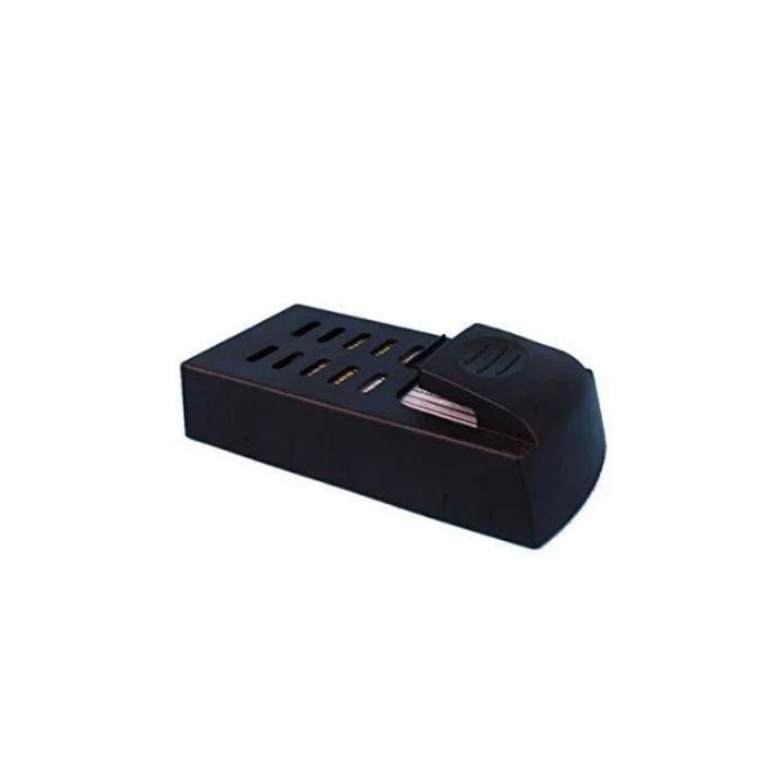 Батарея / акумулятор для квадрокоптера Dowellin LH-X28 1800 mah 3.7 V
