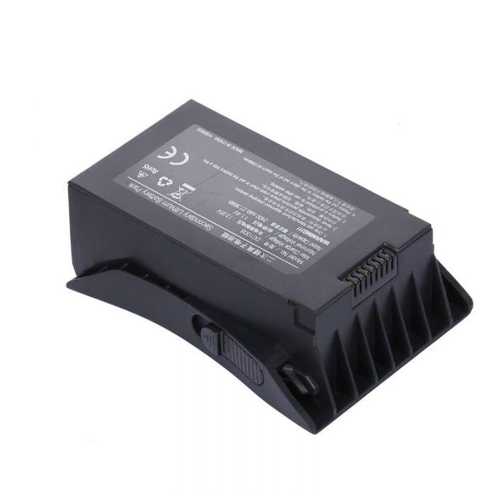Li-Po аккумулятор к квадрокоптеру  JJRC X12 на 2400 mAh
