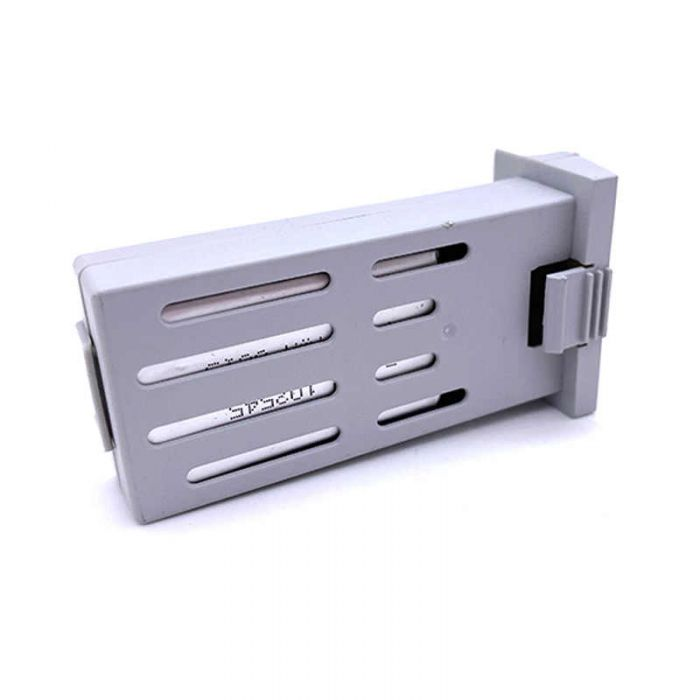 Акумулятор / Батарея для KF609 / KF 609